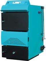 Centrometal Bio-Tec(35/45kW)